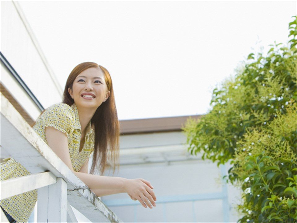 新潟市でも中住宅は人気!中古住宅に住むメリットは?