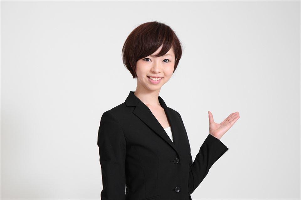 新潟市で評判がいい不動産会社に共通点するポイントは?
