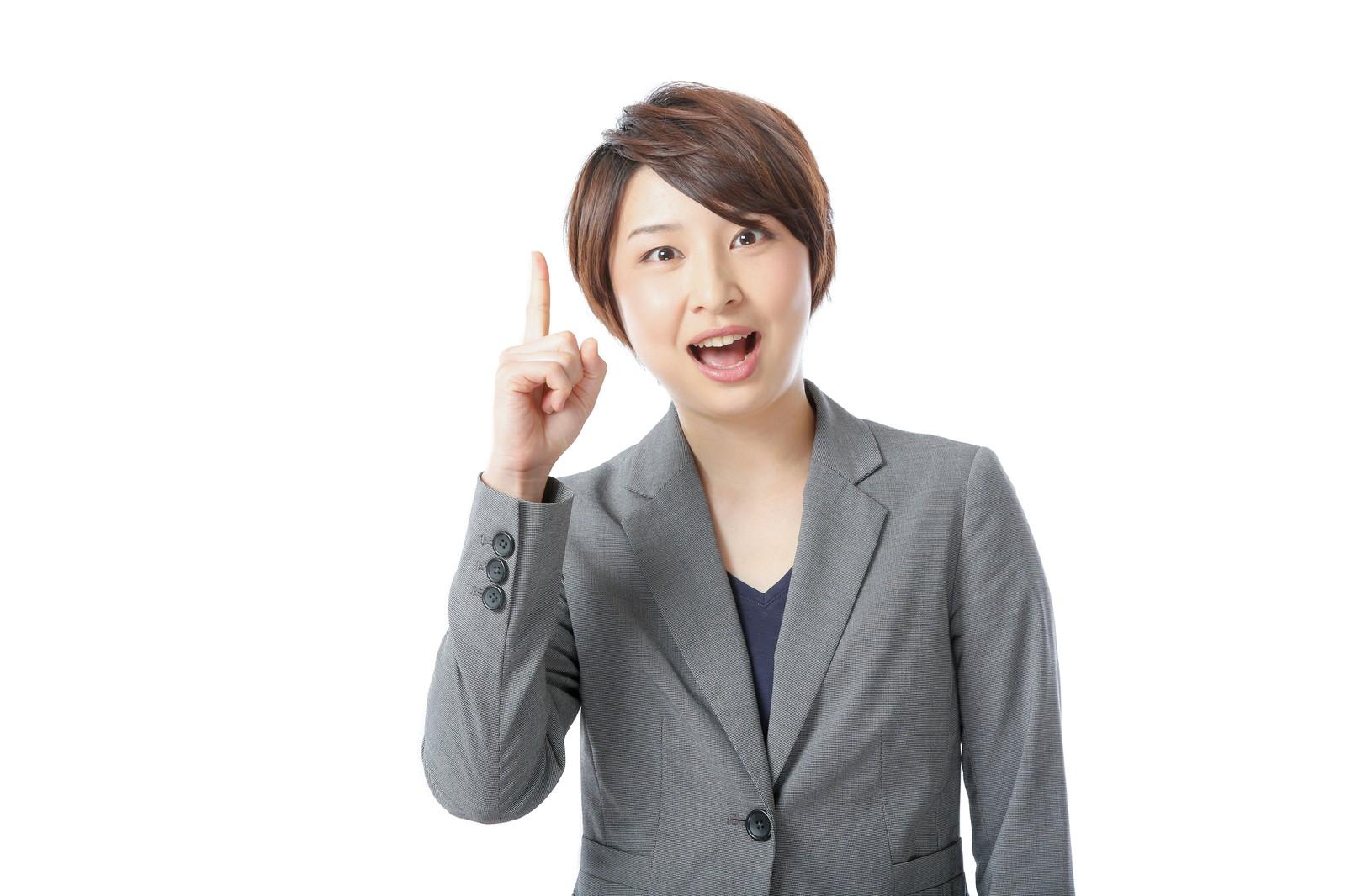 新潟でおすすめのリノベーション業者を選ぶポイント