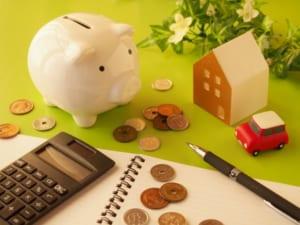 新潟の不動産をリノベーションする際に補助金・減税を受けられる場合がある!